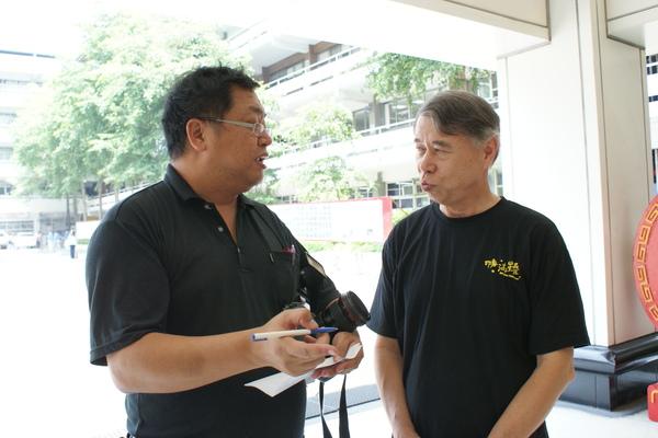 泰北團團長-凌健主任談泰北團緣由與使命.JPG
