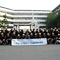 全體團員+校長大合照.JPG