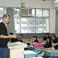 凌健主任-多背5公斤活動介紹.JPG