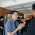 校長接受記者採訪.JPG