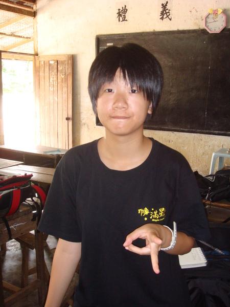倪薇安.JPG