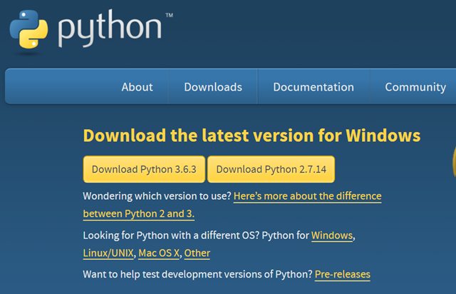 Installing OpenCV3 3 0 in Python 3 6 3::Anaconda3 @ 天天向上