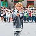 news110630_01.jpg