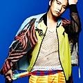 sungmin_02.jpg