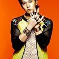 sungmin_03.jpg