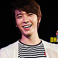 dh9019.png