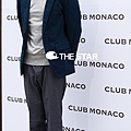 club_monaco_01