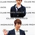 club_monaco_03