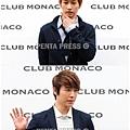club_monaco_04