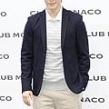 club_monaco_09