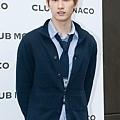 club_monaco_10