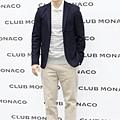 club_monaco_16