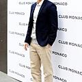 club_monaco_15