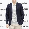 club_monaco_17