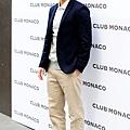 club_monaco_19