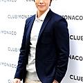 club_monaco_20