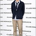 club_monaco_22