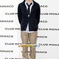 club_monaco_23