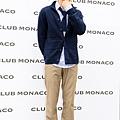 club_monaco_24