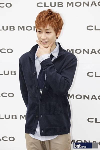 club_monaco_33