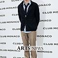 club_monaco_36