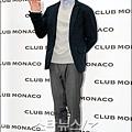 club_monaco_41