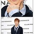 club_monaco_43