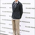 club_monaco_46