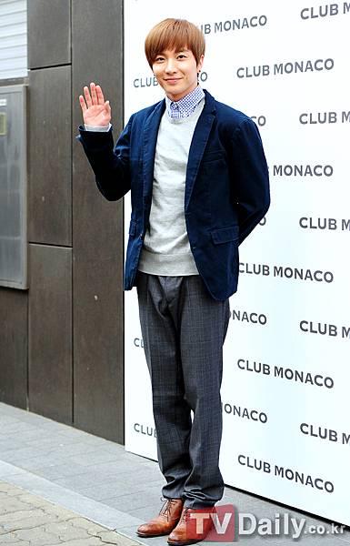 club_monaco_50