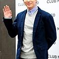 club_monaco_53