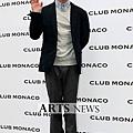 club_monaco_55