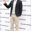 club_monaco_58