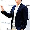 club_monaco_61