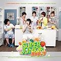 sj_happy_01_a