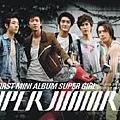 sj_m_mini_01_b