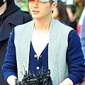 kangin_back_17