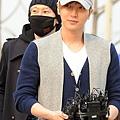 kangin_back_19