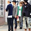 kangin_back_36