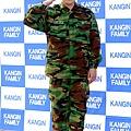 kangin_back_47