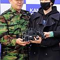 kangin_back_55