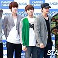 kangin_back_56