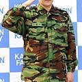 kangin_back_59