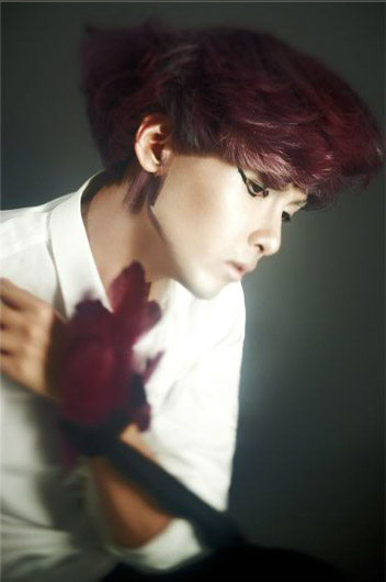 the6_ryeowook_01