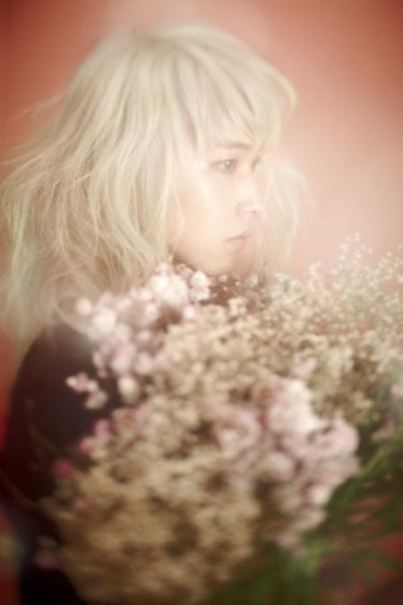 the6_sungmin