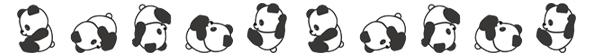panda_line