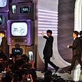 Style Icon Awards_121025_15