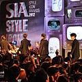 Style Icon Awards_121025_17