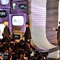 Style Icon Awards_121025_16