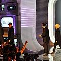 Style Icon Awards_121025_19
