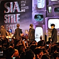Style Icon Awards_121025_18